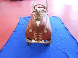 1940s MURRAY FIRE PEDAL CAR | BuffysCars.com Antique Pedal Cars 1950 Vintage1960s Murray Super Deluxe Fire Vintagefiretruckpedalcarchristmas Jennifer Rizzo 1960s Murry Fire Truck Pedal Car Buffyscarscom Toy Engine Stock Photos Images Alamy Vintage Truck Classic Childrens Best Choice Products Ride On Truck Speedster Metal Car Kids Vintage Ford Calamo Great Gizmos Get Rabate Murray Engine Collectors Weekly Volunteer Dept No 1 By Gearbox 1950s Chief City Dept Youtube These Colctible Kids Cars Will Be Selling For Thousands Of