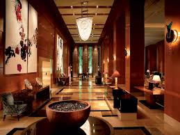 100 Tokyo Penthouses Awesome Best 5 Star Hotel For An Authentic Japanese Experience 5