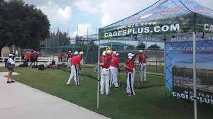 Burning Calories At The Batting Cage | Cages Plus How Much Do Batting Cages Cost On Deck Sports Blog Artificial Turf Grass Cage Project Tuffgrass 916 741 Nets Basement Omaha Ne Custom Residential Backyard Sportprosusa Outdoor Batting Cage Design By Kodiak Nets Jugs Smball Net Packages Bbsb Home Decor Awesome Build Diy Youtube Building A Home Hit At Details About Back Yard Nylon Baseball Photo