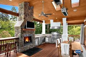 Patio Ideas ~ Backyard Pavilion Ideas Backyard Pavilion Decorating ... Pergola Design Awesome Pavilions Pergola Phoenix Wood Open Knee Pavilion Backyard Ideas For Your Outdoor Living Space Structures Pergolas Poynter Landscape Plans That Offer A Pleasant Relaxing Time At Your Backyard Pavilions St Louis Decks Screened Porches Gazebos Gallery Pics Gazebo Images On Remarkable And Allgreen Inc Pasadena Heartland Industries Timber Frame Kits Dc New Orleans Garden Custom Concepts The Showcase
