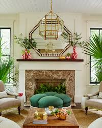 Southern Living Living Rooms by Southern Living Archives Circa Lighting