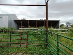 100 Stock Farm Montana Two SW Ranch 3300000 Haxby MT And