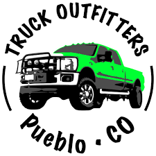 Truck Outfitters Logo - Yelp F150 Boss Van Truck Outfitters Photo Gallery Extreme Truck Outfitters Photos For Outlaw Yelp Rhinopro Armor Plate Plus Used Topper Inventory Louisiana Logo Png Transparent Svg Vector Custom Suv Auto Accsories Car Restyling In Pueblo Co Blue Collar Brazoria County Posted
