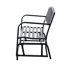 Outdoor Chairs. Rocking Chair For Two: Toddler Rocking Chair ... Best Rocking Chair In 20 Technobuffalo Row Chairs On Porch Stock Photo Edit Now 174203414 Swivel Glider Rocker Outdoor Patio Fniture Traditional Green Design For Your Vintage Metal Titan Al Aire Libre De Metal Banco Silla Mecedora Porche Two Toddler Recommend Titan Antique White Choice Products Indoor Wooden On License Download Or Print For Mainstays Jefferson Wrought Iron Walmartcom