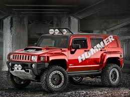 100 Hummer H3 Truck For Sale 2010 Overview CarGurus