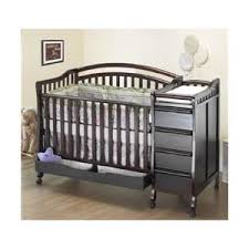 Orbelle Toddler Bed by Cheap Crib Sleigh Bed Find Crib Sleigh Bed Deals On Line At