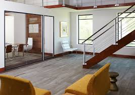Milliken Carpet Tiles Specification by Cushion Backed Planked Carpet Tile U2013 Color Field Footfall