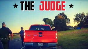 Buddy Brown - The Judge - SPOTIFY/APPLE MUSIC - YouTube Lube Buddy Max Ledwell Motorway Thking Like A Trucker To Redesign Truck My Truck Home Facebook 13 Best Duranago Images On Pinterest Cars Mopar And Pickup Trucks John Mandola Twitter Happy Birthday My Boi Buddy Amazing Urban Desnations Consider For Your Next Move Caleb Reynolds Dope Is Blackout Series As Free Antique L Fire Price Guide Apartment Security Best Kitchen Gallery Rachelxblog Apartment Door Because You Always Say Didnt See Mytruckbuddy September 2012