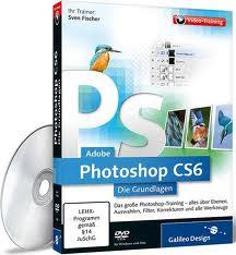 ADOBE PHOTOSHOP CS6 FREE FULL VERSION GRAPHIC DESIGN SOFTWARE