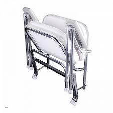 100 Cheap Folding Chairs Wholesale Chair Lovely Beach Full Hd Wallpaper Bulk