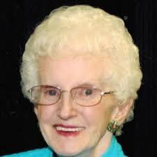 Joanne Kramer Obituary Walnut Illinois McDonald Funeral Home