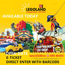 LEGOLAND / SEA LIFE MALAYSIA ADMISSION TICKET Instrumentalparts Com Coupon Code Coupons Cigar Intertional The Times Legoland Ticket Offer 2 Tickets For 20 Hotukdeals Veteran Discount 2019 Forever Young Swimwear Lego Codes Canada Roc Skin Care Coupons 2018 Duraflame Logs Buy Cheap Football Kits Uk Lauren Hutton Makeup Nw Trek Enter Web Promo Draftkings Dsw April Rebecca Minkoff Triple Helix Wargames Ticket Promotion Pita Pit Tampa Menu Nume Flat Iron Pohanka Hyundai Service Johnson