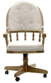 Dining Chairs With Wheels Round Table On Casters – Gregabbott.co