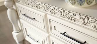 Amish Cabinet Makers Arthur Illinois by Semi Custom Cabinets For Kitchens U0026 Bathrooms Schrock