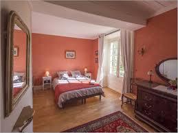 chambre d hotes chantilly chambre d hote chantilly décoration 114338 chambre idées