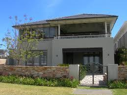 100 Mosman Houses The Houses In Park The Thirteen Million Plus