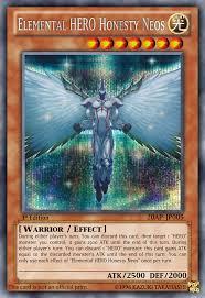 Jaden Yuki Deck List by Elementalhero Explore Elementalhero On Deviantart