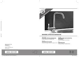 ian 55159 ian 55159 lidl service website manualzz
