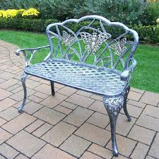 Lowes Canada Rocking Chairs by 100 Lowes Canada Chair Cushions Furniture Enchanting