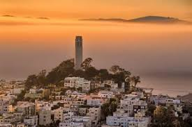Coit Tower Murals Prints by Coit Tower Posters At Allposters Com