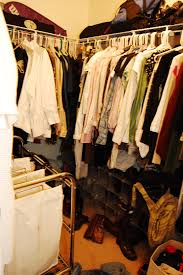 Formal Martha Stewart Closet Organizer Home Depot | Roselawnlutheran Picturesque Martha Stewart Closet Design Tool Canada Stunning Home Depot Martha Stewart Closet Design Tool Gallery 4 Ways To Think Outside The Decoration Depot Closets Stayinelpasocom Ikea Rubbermaid Interactive Walk In Sliding Door Organizers Living Lovely Organizer Desk Roselawnlutheran Organizer Reviews Closets Review Best Ideas Self Your