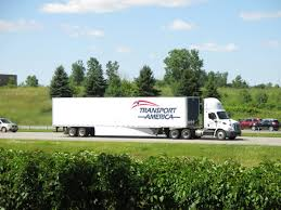 Transport America Transport America Tadrivers Twitter Lux Bus Your Daily Luxurious Transportation Youtube Mid Logistics Announces Expansion To New Markets And Mike Rozeski Driver Instructor Linkedin Gully Transportation Pulling For With Professional Pride Trucking Industry In The United States Wikipedia Barry Sendel Chef 5 Minute Meals At 2018 Midamerica Show Ew Wylie 3572 Photos Service 1520 2nd Ave Nw Schilli News Relies On Industry Epa Issues Proposed Rule Repeal Regulation Of Glider Kits