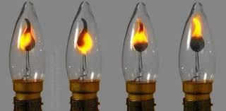 unstable cathode glow