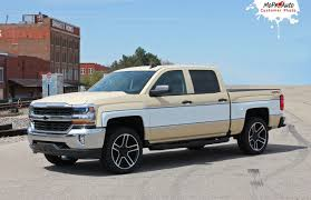 CHEYENNE RETRO : 2014-2018 Chevy Silverado Mid-Body Wrap Accent ... Press Release 152 2014 Chevygmc 1500 4 High Clearance Lift Kits Ike Gauntlet Chevrolet Silverado Crew 4x4 Extreme Towing New Tungsten Metallic Pics Trucks Pinterest Ltz Z71 Double Cab First Test 2015 Chevrolet Silverado 2500 Double Cab Black Duramax 2016 Overview Cargurus Price Photos Reviews Features 2500hd For Sale In Alburque Nm Drive Motor Trend 5in Suspension Kit 42017 4wd Chevy Gmc Light Duty 060 Mph Matchup 62l Solo Cheyenne Concept Info Specs Wiki Gm Authority