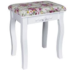 coiffeuse blanche ikea iuve been getting tons of questions