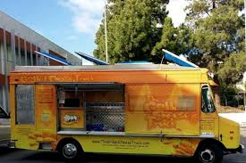 Buying Stocks In The Grilled Cheese Truck Is Probably A Bad Idea ...