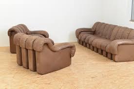 100 alessia leather sofa slate ikea leather couch ikea