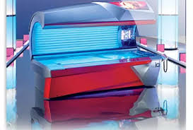 Sunquest Tanning Beds sun quest tanning