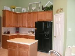 Kitchen Backsplash Designs With Oak Cabinets by Home Design 85 Extraordinary Backsplash For Kitchen Wallss
