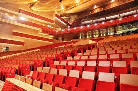 hotel meridien oran contact auditorium picture of le meridien oran hotel convention centre