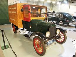 File:1920 Ford T Truck, 4 Cylinder In Line, 15KW, 2900cc Pic4.JPG ... 2017 Ford F150 Raptor Offroad Hd Wallpaper 3 Transpress Nz 1947 Trucks Advert 1920 Model T Center Door Rare Driving Iowa Original Survivor Pickup Have Been On The Job For 100 Years Hagerty Articles Tt Truck Jc Taylor Antique Automobile In Flickr Falcon Xl Car 2018 Xlt Ford The 50 Worst Cars A List Of Alltime Lemons Time Tanker 1920s 3200 X 2510 Carporn Today Marks 100th Birthday Pickup Autoweek American Trucks History First Truck In America Cj Pony Parts 1922 Fire For Sale Weis Safety Pinterest Models And