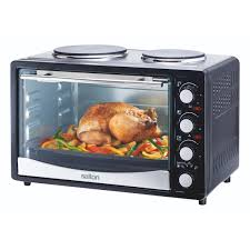 Oster Designed For Life Convection Toaster Oven TSSTTVDFL2