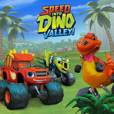Tool Duel Racing Game: Kids Monster Truck Game | Furniture ... Monster Truck Games For Kids Trucks In Race Car Racing Game Videos For Neon Green Robot Machine 7 Red Vehicles Learning 2 Android Tap Omurtlak2 Easy Monster Truck Games Kids Destruction Dinosaur World Descarga Apk Gratis Accin Juego Para The 10 Best On Pc Gamer Boysgirls 4channel Remote Controlled Off Mario Wwwtopsimagescom Youtube