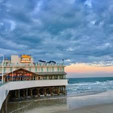 Ocean Deck Restaurant In Daytona Beach Florida by Joe U0027s Crab Shack 241 Photos U0026 297 Reviews Seafood 1200 Main