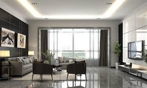 wohnzimmer modern tv gepäck kostenloses foto auf pixabay