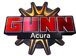 Gunn Acura - San Antonio, TX: Read Consumer Reviews, Browse Used And ... Craigslist San Antonio Tx Cars And Trucks Full Size Of Used Dump Cargurus Delightful Ferrari Of New Dealership Coming Soon Dec 2016 Update Diego Outstanding By The Car Corral Bhph Tx Bad Credit Loan 10 Facts That Separate The 2015 Toyota Tacoma From All Other Boerne Marcos Sales Service In Monthly Rental Breakpr Used Trailers New Trucks Cts Cstruction Trailer 2018 Gmc Sierra 1500 Denali Truck For Sale Luxury 2013 Nissan Frontier Sv City Clear About Texas Dealer