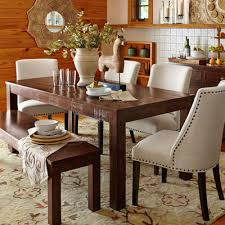 dining room trend round dining table glass top dining table on
