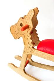 Rocking Dragon – Nelidabaggett.co Teamson Design Alphabet Themed Rocking Chair Nebraska Small Easy Home Decorating Ideas Kids Td0003a Outer Space Bouquet Girls Rocker Chairs On W5147g In 2019 Early American Interior Horse Natural Childrens Magic Garden 2piece Set 10 Best For Safari Wooden Giraffe Chairteamson