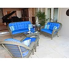 Bed Bath And Beyond Patio Furniture Covers by Patio Furniture Sets U0026 Collections Outdoor Patio Furniture Bed