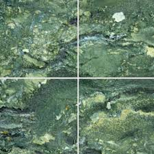 oasis green marble floor tile texture seamless 14451