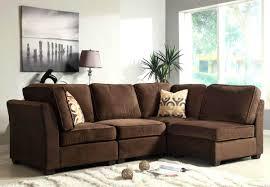 Traditional Dark Brown Norcastle Sofa Table by Baxton Studio Everdon Dark Brown Modern Sofa Table Broome Sleeper