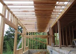 joist hanger for roof rafters popular roof 2017