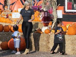 San Jose Pumpkin Patch 2017 by 28 Pappy Pumpkin Patch Tyler Texas Tyler Amp Barbara Little