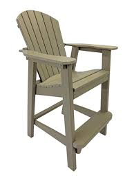 Balcony Poly Lumber Adirondack Chair | Etsy Os Home Model 519arb Fan Back Folding Adirondack Chair Made In The Blackpoly Lumber With Rolled Seating Heavy Chairs Polywood Official Store Adirondack Chairs Dont You Just Love These Colors Of Lime Green Adams Mfg Corp Stackable Plastic Stationary Amazoncom Ecommersify Inc Yellowpoly Lumber Resin On Sale Design Duty Fniture Comfy Ll Bean For Lovely Senior Height Luxcraft Poly Cypress Balcony Etsy