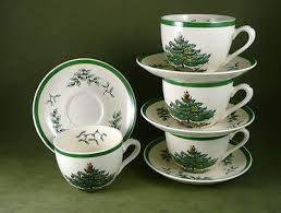 Spode Christmas Tree Mug Cafe Shape by 21 Best Spode Christmas Tree Images On Pinterest Spode Christmas