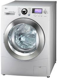 s che linge 15 kg machine a laver seche linge pas cher cilif